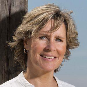Corine Langeveld