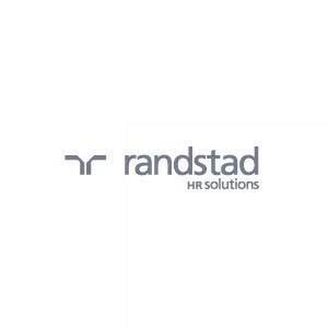 randstad-hr-solutions