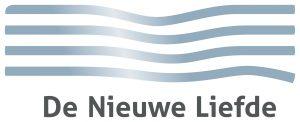 De Nieuwe Liefde logo