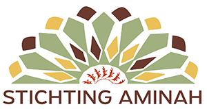 stichting-animah_klein