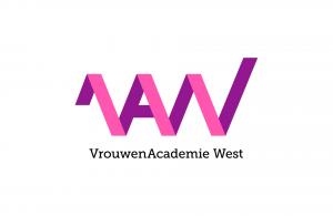 Vrouwenacademie West
